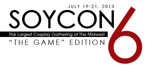 soycon_logo