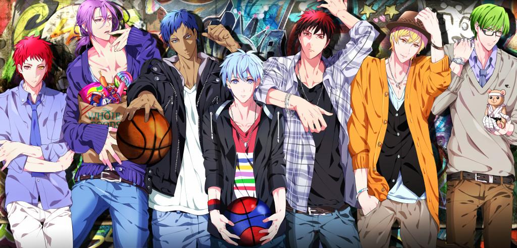 Kuroko.no.Basket.full.1199306