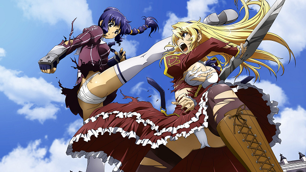 freezing-satellizer-el-bridget-visite-pandatoryu