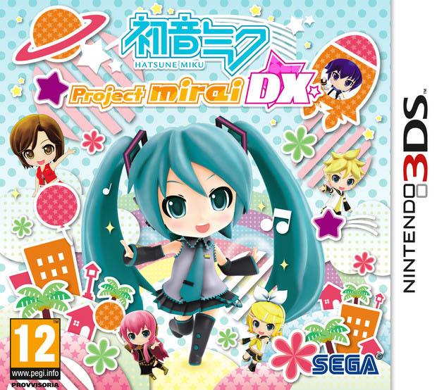 r-Hatsune-Miku-Project-Mirai-Remix_notizia