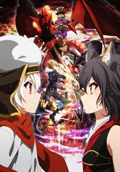 Anime List 4