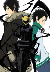 Animelist 11