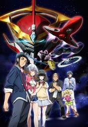 Animelist 4