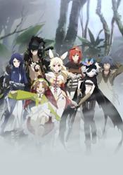 animelist 16