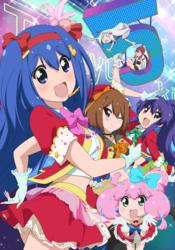 animelist 22
