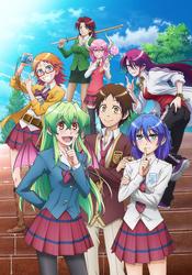 animelist 24