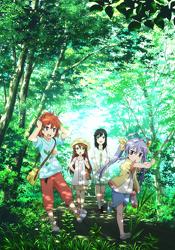 animelist 25