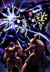 animelist 27