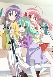 animelist 28