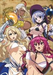 animelist 30