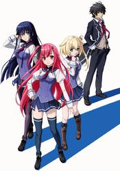 animelist 32
