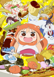 animelist 34
