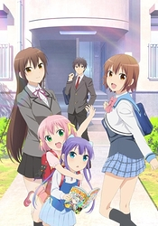animelist 36