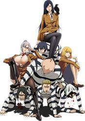animelist 37