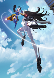 animelist 45
