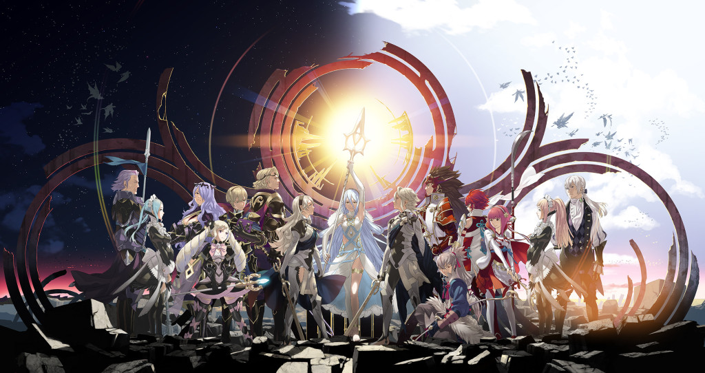 Fire-Emblem-Fates-Bild-10