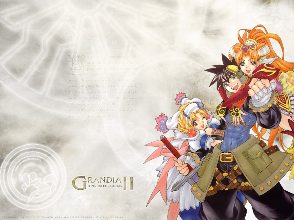 grandia_ii____wallpaper_by_kishio19