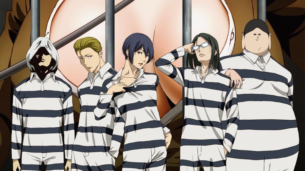 Blog_PrisonSchool